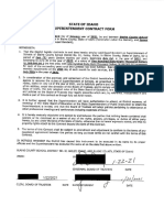 2021 James Foudy Agreement (1)_Redacted