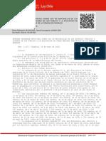 Decreto-1167_06-JUN-2020 (1)