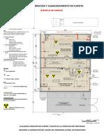 Zona de Calibracion y Almacenamiento de Fuentes (1)