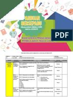 RPT FULL PKPP (PDF)