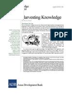 harvesting-knowledge