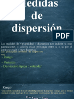 A04_Medidas de dispersión