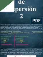 A05_Medidas de dispersión_2