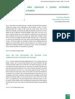 Revisao_-_ATLETISMO_PARA_CRIANCAS_E_JOVENS