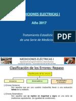 me1_2017_clase4_Tratamiento_estadistico
