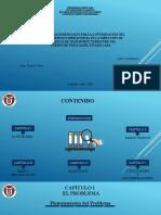 Presentacion UFT - copia