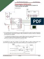 TD_Electronique_Programmation_PIC_ex8 (1)