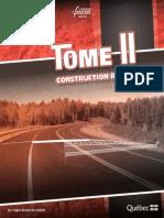 TransportsQuébec_TomeII_ConstructionRoutiere (2)