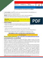 Historia_y_Geografia-9ºgrado-_Celia