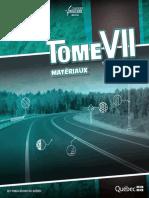 TransportsQuébec_TomeVII_Materiaux (2)