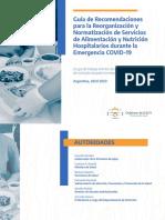 jujuy Guia-Servicios-de-Nutricion-en-Emergencia-COVID-19-WEB
