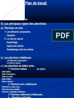 planchers05-131003152230-phpapp01