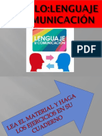 LENGUAJE_Y_COMUNICACION_PDF