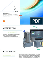 P2 CONTROL DE PROCESOS DE MANUFACTURA