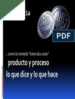 La_ciencia_como_moneda