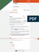 AmministrazioneSistema_PrivilegiDiAmministrazione - Wiki di ubuntu-it