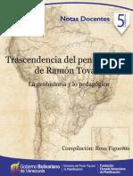 Figueroa, R -Ramon Tovar Revisar Cap I,III, IV