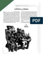 Taller libro de  de Lengua Castellana paginas 8 a la 11