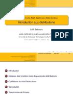 cours_Belkoura_distributions