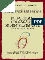Psicologia_desenvolvimento_Site_clube