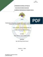 MORALES CARPIO MILAGROS SUGEY(FILEminimizer)