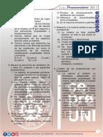 pre_material de estudio_2021_2_primera parte 03_03_21