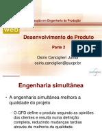 DesenvolvimentoProduto2
