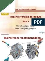 DesenvolvimentoProduto3