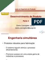 DesenvolvimentoProduto4 (1)