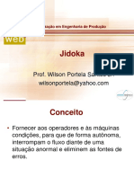 Apresentacao_Jidoka