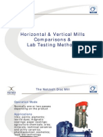 Horizontal_Vertical Mill Comparison-2