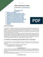 sistema-informacion-contable