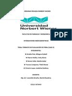 Caso Clinico 03 Interacciones - 2020 (1)