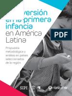 Unicef Ispi Confichas 201512 2