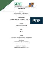 Defaz_Jefferson_Taller_Organización_API_650_DEIM