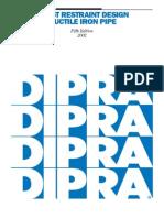 200611141014260.DIPRA_THRUST_RESTRAINT_2002