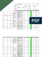 FO-SEG-026_-_FORMATO_ANALISIS_DE_RIESGOS -CD002195