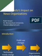 44433c06631b Social Media s Impact on News Organizations