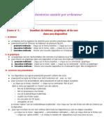 5-l-insertion-de-tableau-graphique-et-du-son-dans-une-diapositive