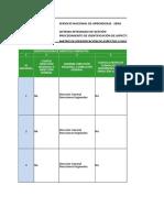 Matriz_identificacion_de_aspectos_y_valoracion_de_impactos_ambientales