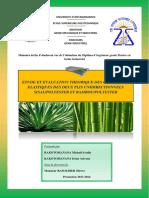 Etudes-et-évaluation-théorique-des-constantes-élastiques-des-deux-plis-unidirectionnels-sisal-polyester-et-bambou-polyester-RAKOTOMANANA-Michaël-Godin-et-Iréna-Arivony-2015