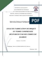 Essai-de-fabrication-de-brique-en-terre-compressée-renforcée-par-des-fibres-de-bambou-RANDRIANARISOANASY-Nehemson-2014-