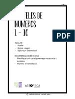 Carteles-Numero-1-10