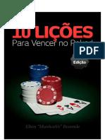 Ebook-10-Licoes-Para-Vencer-no-Poker-Terceira-edicao.
