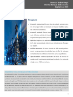 Informe_Mensual_Economia (1)