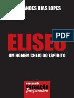 EBOOK_Eliseu_Hernandes