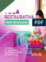 Yoga-Restaurativa-para-Psicólogos-C-190321