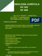 Generalidades 2020 - II