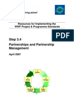 Partnership_management