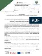408914246 Ficha Dos Artigos Criticos